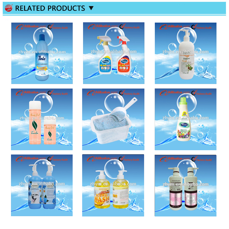 Good quality toilet cleaning liquid cleaner for wholesale