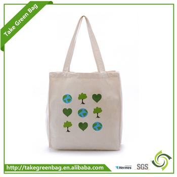 Newest sale popular eco-friendly handmade cotton bags