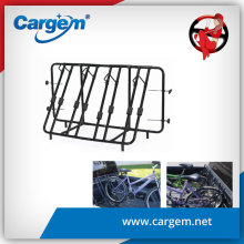 CARGEM Bicycle Bike Parking Rack Stand
