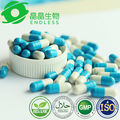Health care product top quality best price cordyceps sinensis powder capsule
