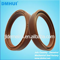 BR6812E Motorcycle fork oil seal 48x57.8x9.5