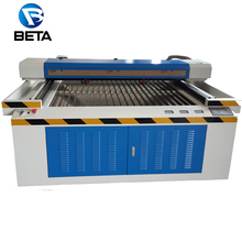 Hot!3d laser engraving machine for crystal Co2 laser cutting machine and cnc laser machine for fabric cutting