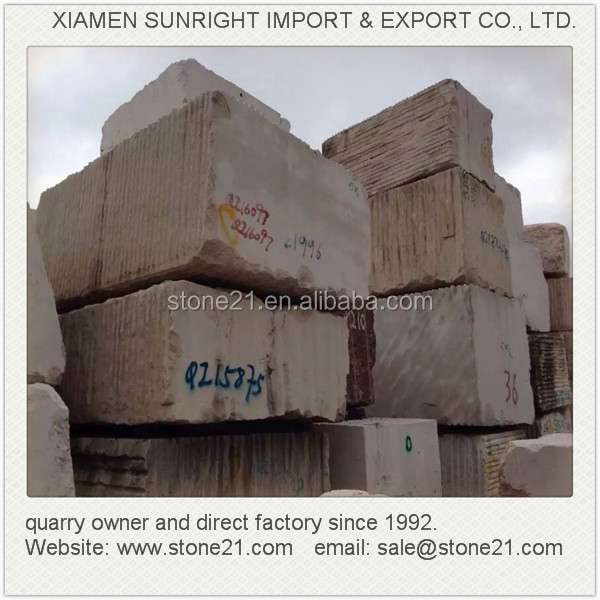 wholesale limestone block price