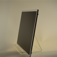 High quality and cheap price lcd tv multi touch screen panel kit with