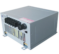China gold supplier best quality power supply 48v 1500w smps