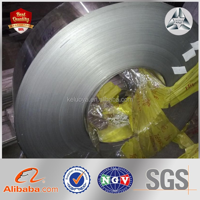 Hot Sales HDGI Steel Strip Hot Dip Galvanized Steel Strip Sheet metal Manufacturing Hot Dipped Galvanized Iron Strip