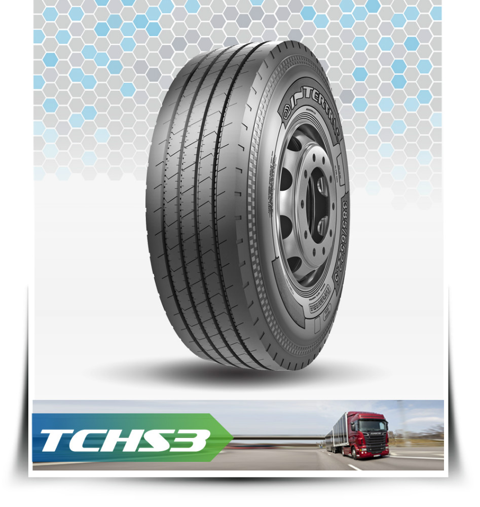 Best Brand Chinese Truck Tire 11r/22.5 radial 1000r20-18