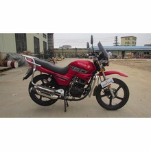 Hot sale good quality cheap sport 150cc motorcycle for sale