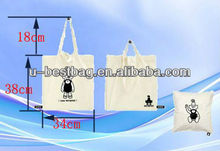 2014 Cheap Name Brand Beautiful Ladies Handbag Handbags