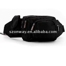 fashion waist bag low price