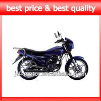 high quality motorcycle in lifan