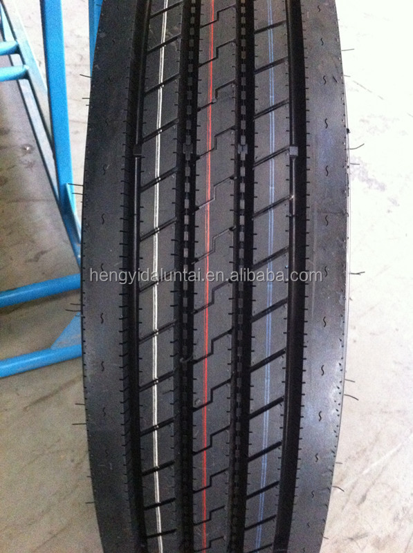 Factory direct high-quality TRUCK TYRE 11.00R20