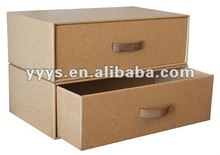 hot sell paper folding furniture