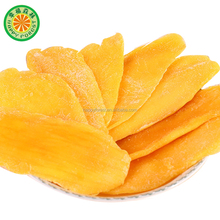 excellent dried mango ,low sugar