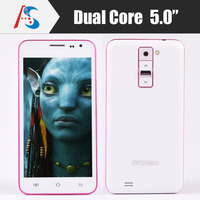 lowest cost no brand android cell phone made in china