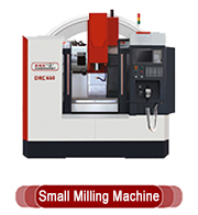 MV800 Mini Metal CNC Milling Machine 4 Axis 5 Axis Prices