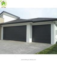 garage door panel sales