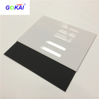 pespex sheet,Acrylic sheets for bathtub,flexible mouldable acrylic sheets