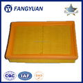 SWIFT Engine Part Car Air Filter