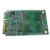 Original MSATA 240GB for Laptop mSATA 3 Solid State Drive