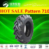 /product-detail/quality-agriculture-tire-farm-tractor-tires-for-sale-60227423961.html