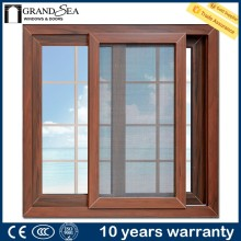 Good quality double glazed steel door window insert pictures