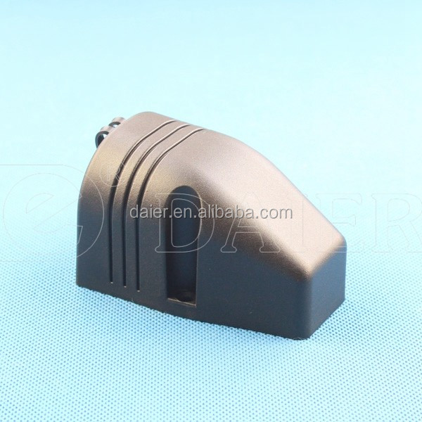 Tent One Hole Mount Marine/Jeep/ Truck/ Caravan 12V DC Power Outlet Socket