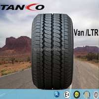 185/65R14 passenger car tires radial