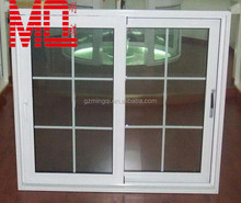 pvc window sill covers pvc windows price pvc sliding windows New style