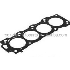 Engine Cylinder Head Gasket 11116-50070 fits 1998-2009 Toyota Land Cruiser Tundra S