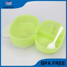 airline food container, food sushi packaging box, fast food box