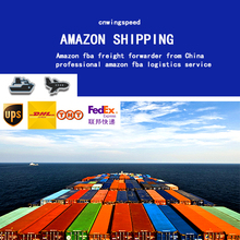 express cargo containers express courier service from china to europe/singapore--skype:bonmediry