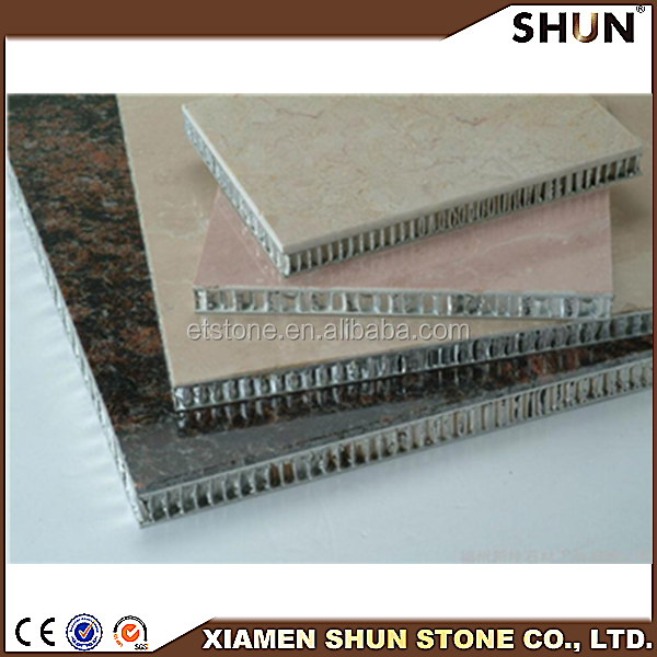 Hot sale Marble Composite tilee, aluminium composite panel price, luxury marble floor tiles