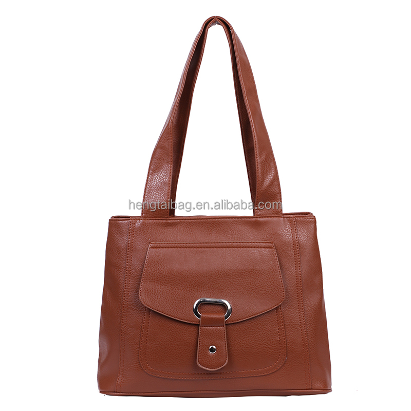 Stock!!2015 New designs latest fashion popular lady bags cheap OEM service tote