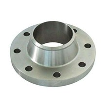 Professional manufacturers DIN2636 PN64 different kinds of flanges