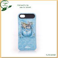 tpu soft gel case for iphone 5,good quality plastic tpu case for iphone 5,new trendy plastic pc tpu animal case for iphone 5