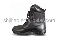 2015 working safety boots footwear with Nitrile used in construction field