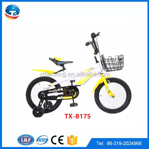 High quality cheap 18 inchs kids bike racing bicycle price for sale