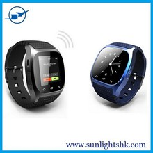 Fashion Led Watch Watch Cell Phones For Sale Led Watches For Men