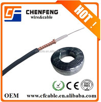 2015 av input and output cable coaxial cable
