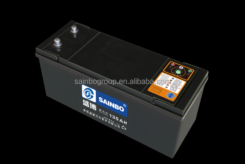 High Quality Car Battery Wholesale,Car Battery Price,Car Battery F17022210