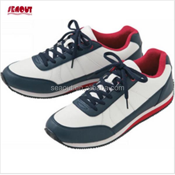 sport shoes for sale 28 images x sport shoes sale best
