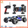 1:18 scale electronic toy TOY CAR RC romote control shantou toys RC6140A959