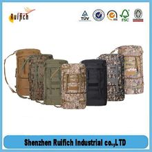 Fashionable military travel bag,military backpack tactical,backpack military
