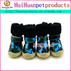 Top Quality Factory Direct Comfortable Fashion Dogs Shoes