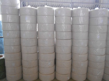 Products(Plastic Packing Belt)