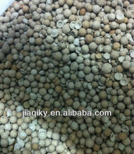 Activated Bleaching Earth/Fuller Earth /Activated Clay for all kinds of oil refinery