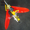 Agriculture Tool Mini Farm Tractor Plow