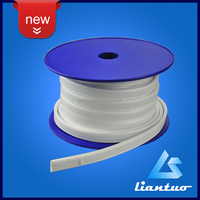 High Quality High Temperature Expanded Ptfe
