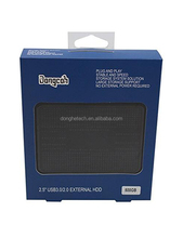 [Discount]External Hard Drive 500GB Portable HDD USB3.0 /2.0